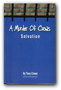 A Murder of Crowes Salvation