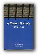 A Murder of Crows, Salvation